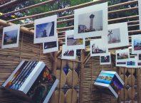 pandanaran art fest 2016